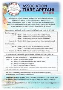 flyer horaire_web_v2