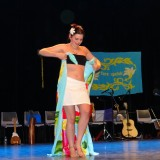 gala dance tahitienne 2016 016