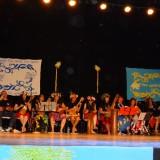 gala dance tahitienne 2016 026