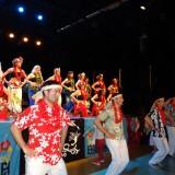 gala dance tahitienne 2016 046