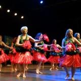 gala dance tahitienne 2016 082