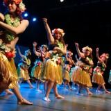 gala dance tahitienne 2016 101