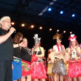 gala dance tahitienne 2016 117