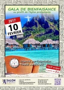AFFICHE BF 2017v1.6-final-web